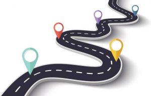 Alternative Career Pathways