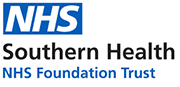 NHS Southern Health