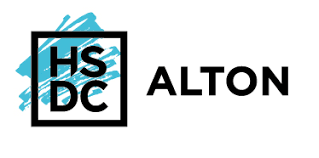HSDC Alton