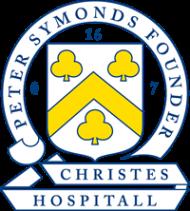 Peter Symonds Colege (PSC)