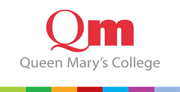 Queen Mary 's College