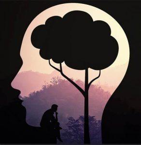 Mindfulness and Managing Stress image
