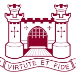 Hills Road School logo