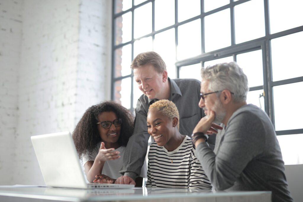 Understanding and Applying for Apprenticeships image