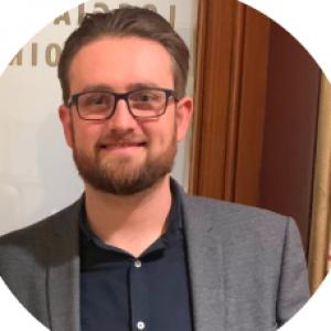 Profile photo of Ryan